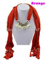 Женский шарф Brand New A0038