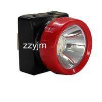 (12pieces/lot ) LED Miner Headlamp Cree Led Headlamp LD-4625