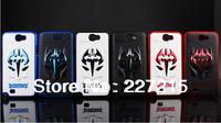 batman silicon phone case N7100 note 2 phone cover