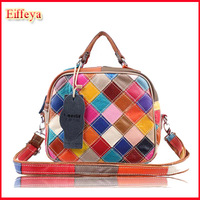 63700  European And American Star Styles 2013 Fashion Bag For Women Day Clutch Evening Party Handbag Vintage Messenger Bags