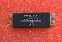 S-AV17 Manu:MIT Encapsulation:MODULE IC NEW