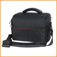 Free shipping wholesale Camera Bag Case for Canon 5D Mark III 70D 7D 1100D 100D 600D 60D 5D 7D 700D