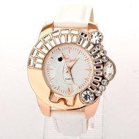 Наручные часы Xin Yan  NP140Q