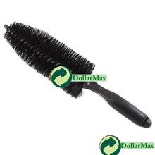 wash brush price