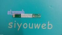 NEW original for Lenovo IBM Thinkpad SL400 LED Inverter Board Fru 42W8219 , free shipping