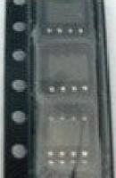 100pcs/lot Ap34063/ ap34063s8g-13 sop-8 FREE SHIPPING