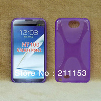 Out of Stock Promotion Best Price for Mobile Phone Protective Case P770 I9300 i5 4s Smartphone Cover Fashion with Good Quality