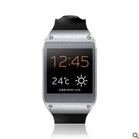 For  smart watch galaxy gear v700 note3