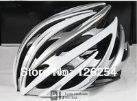 100% AUTHENTIC! AEON 222g Super Light Men's MTB Road Bike Bicycle Cycling Helmet Size M 55-59cm Carbon Fiber Helmet Bike Parts