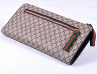 new 2014 women messenger bags women wallets women clutch  The new  handbags   free shipping