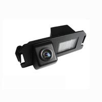 Timeless-long Free Shipping Car Rear View Camera for hyundai i30 Backup Reversing Parking Kit Night Vision 170 Lens Angle