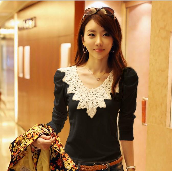 Женская футболка t J0599 женская футболка hic t hic 9153