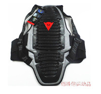 new models Motorcycle armor Motocross body armor Climbing armor Back Protector One Size free shipping