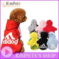 Free shipping !!! 2013 The pet dog sports wear new clothes feet warm tactic VIP Chihuahua.