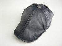 Men's Casual hat cap fashion baseball cap