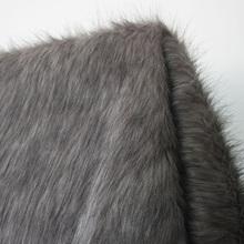 fur costume fabric reviews
