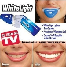 wholesale white light teeth