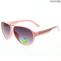 kids sunglasses  vintage sun glasses oculos steampunk retro tourism goggle sunglasses eye glasses children accessories 92239