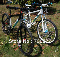 Free shipping.Giant bicycle.26inch,mountain bike.beautiful.great quality.2013 giant pro.26inch frame