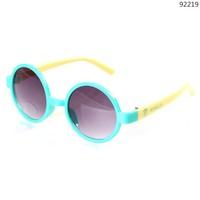kids sunglasses  vintage sun glasses oculos steampunk retro tourism goggle sunglasses eye glasses children accessories  92219