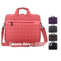 14inch,15.6inch Fashion Laptop and Notebook Bags