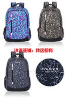 Fashion laptop bag, Casual Notebook bag,Backpack and