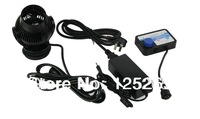 JEBAO Brand Frequecy-alterable Aquarium Submersible Wave Maker  28W  13000L/H WP-40