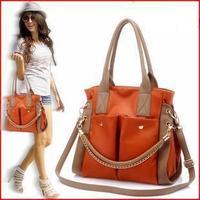 supernova sale,bag ladies,women handbag,women messenger bag leather,designer brand and desigual bolsas,cross body bags0010