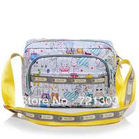 2013 women's handbag messenger bag fashion small shoulder bag high quality handbag