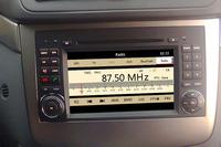 for Mercedes-Benz W169 car dvd player a Class Benz W169 car dvd 2005-2010 GPS Navigation Bluetooth Stereo free 4g map card