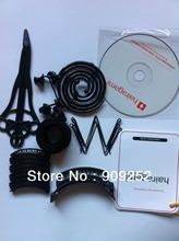 wholesale dvd maintenance