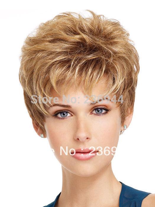 ... Short-Remy-Hair-Wig-aspire-is-a-short-boy-cut-style-featuring-all.jpg