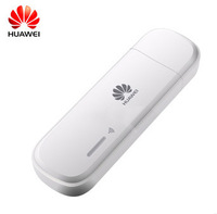 Free shipping Huawei EC315 3G wireless network card wifi cat router usb support 5 device  mobile wifi