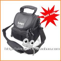Free shipping Camera Case Camera Bag  For Canon EOS M EOS M2 SX60 SX50 SX700 SX520 SX510 HS SX500 IS SX40 SX30 IS