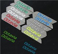 Чехол для руля ! Skoda Octavia 3 Octavia