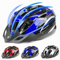 Copy Is A Integrated Mountain Bike Helmet Helmet Ride