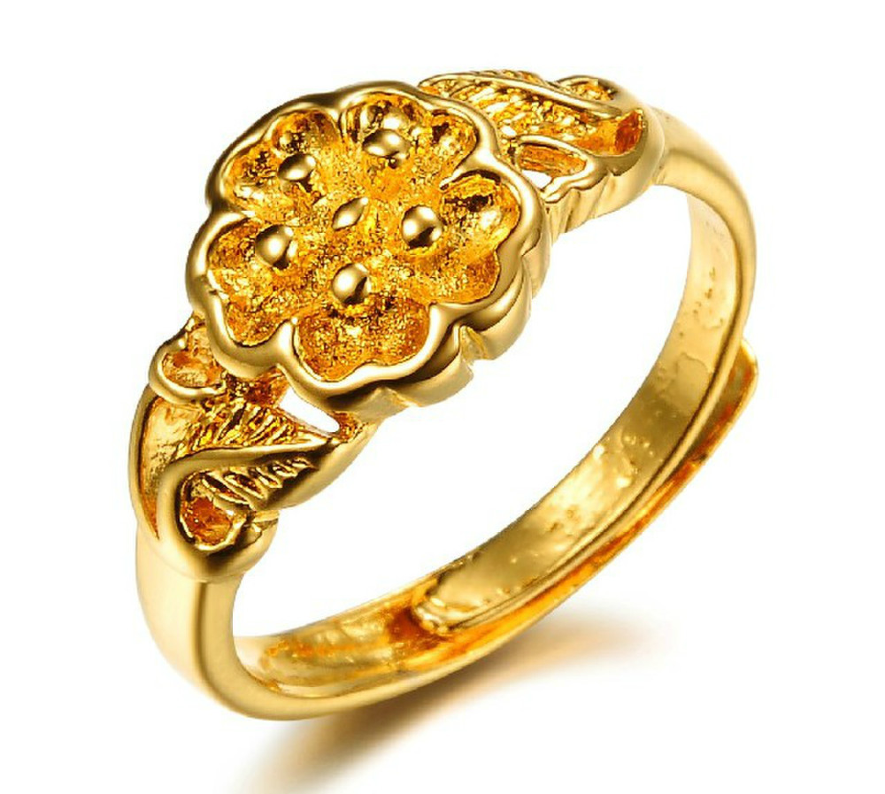 gold ring patterns promotion shopping for