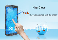 Clear Anti-Scratch Non Reflective Phone Screen Protector for Samsung  Galaxy Note 3,S4 S3 S2 ,I9300,I9500,9260 9082 9100 9260 3H