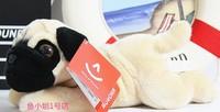 soft toys for kids Plush Dog 20cm  pug plush toy doll aorora plush dog dog shar pei dog