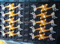 Matsushita DVD laser RAE3370 2501 3142 3247 optical pick up for Toyota Mercedes VW navigation sound system radio audio sat nav