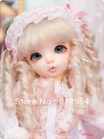 1/6 bjd dollsFairyland littlefee ante fl sd bjd doll soom yosd