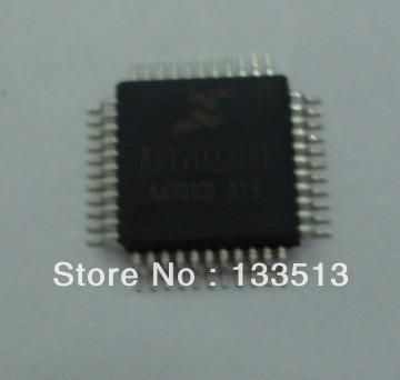 100% new origina Att7022bu att7022b ATT QFP44(China (Mainland))