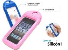 wholesale best seller phone