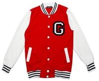lovers baseball uniform baseball shirt stand collar sportswear thickening tracksuits sweaters fleece sweatshirts female clothing