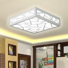 6W 5730 SMD Bamboo Engraved  Square  Pendant Lights (AC85~265V)(China (Mainland))