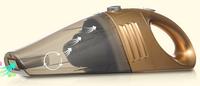 vacuum cleaner  household handheld   wet-and-dry