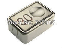 Mitsubishi elevator button LY-A036 (MTD401)