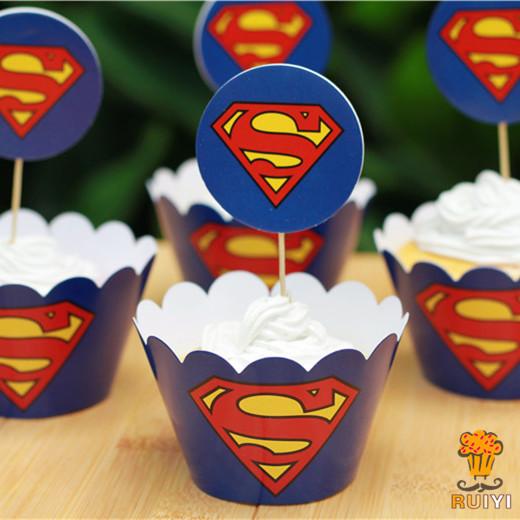 stripfiguren voor verjaardagsfeestjes Aanbieding Winkelen voor Aanbiedingen stripfiguren voor