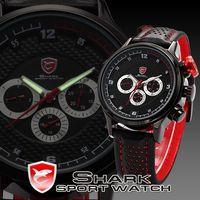 Ремешок для часов TimeZone 20 /wb2031