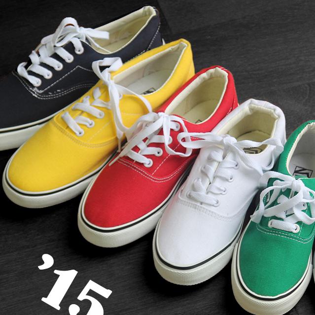 Женская обувь WomensBling X71618